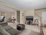 20 Forestview Dr - Photo 13