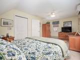 20 Forestview Dr - Photo 17