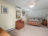 20 Forestview Dr - Photo 18