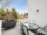 20 Forestview Dr - Photo 25
