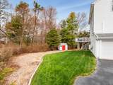 20 Forestview Dr - Photo 32