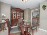 20 Forestview Dr - Photo 8