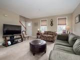 20 Forestview Dr - Photo 10