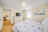 45 Millstone Rd - Photo 12