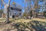 45 Millstone Rd - Photo 25