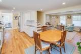45 Millstone Rd - Photo 10