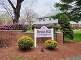 80 Brush Hill Ave - Photo 2