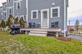 22 Rockland Cir - Photo 33