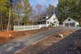 404 Wattaquadock Hill Rd - Photo 2
