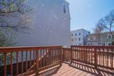 80 6th St - Photo 16