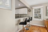 448 Old Queen Anne Rd - Photo 12