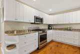 448 Old Queen Anne Rd - Photo 8