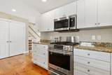 448 Old Queen Anne Rd - Photo 9