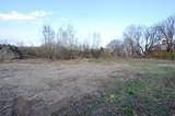 205 Putnam Hill Rd. - Photo 12