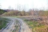 205 Putnam Hill Rd. - Photo 16