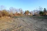 205 Putnam Hill Rd. - Photo 22