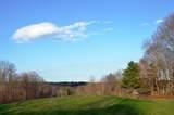 205 Putnam Hill Rd. - Photo 5