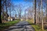 674 Grove Street - Photo 34