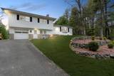 328 Silver St - Photo 1