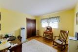 328 Silver St - Photo 27