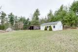 328 Silver St - Photo 5