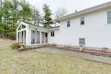 328 Silver St - Photo 6