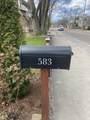 583 Park St - Photo 3