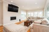 64 Westernview - Photo 15