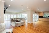 64 Westernview - Photo 16