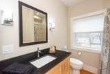 64 Westernview - Photo 18