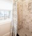 64 Westernview - Photo 19