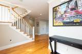 64 Westernview - Photo 3
