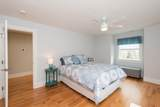 64 Westernview - Photo 21