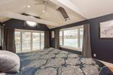 64 Westernview - Photo 24