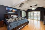 64 Westernview - Photo 25