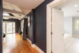 64 Westernview - Photo 26