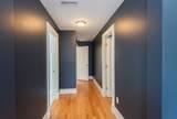 64 Westernview - Photo 27