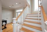 64 Westernview - Photo 4