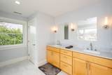 64 Westernview - Photo 31