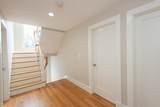 64 Westernview - Photo 33