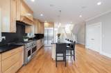 64 Westernview - Photo 5