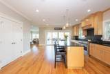 64 Westernview - Photo 6