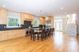 64 Westernview - Photo 8