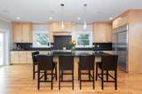 64 Westernview - Photo 10
