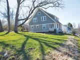 8 Hillcroft Ave - Photo 32