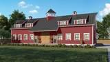 8 Colby Farm Ln - Photo 1