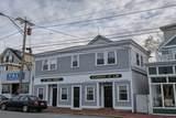 87-89 Main Street - Photo 31