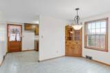 49 State Rd W. - Photo 15