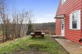 49 State Rd W. - Photo 4