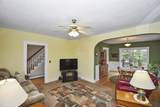 57 Buttrick Ave - Photo 12